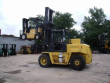 1994 HYSTER H210