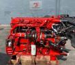2016 CUMMINS ISX15 ENGINE