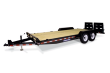2020 SURE-TRAC 7 X 15+3 EQUIPMENT HD UNIV RAMP 14K
