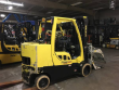 2013 HYSTER S120