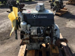 MERCEDES-BENZ OM904LA ENGINE