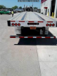 TRANSCRAFT 53X102 COMBINATION FLATBED TRAILER - AIR RIDE