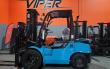 2020 VIPER FD35