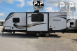 2020 KEYSTONE RV PASSPORT 2400