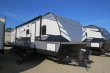 2020 CROSSROADS RV ZINGER Z-1 ZR328