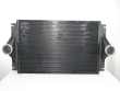 WESTERN STAR 4900FA CHARGE AIR COOLERS