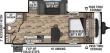 2021 VENTURE STRATUS SR231VRB – FORT MYERS, FL – 600814