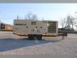 2013 DOOSAN HP1600