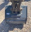 BOBCAT MX4-24-T