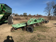 2013 BIGHAM BROTHERS 12ROW 38 HIPPER