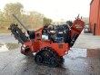 2013 DITCH WITCH RT20