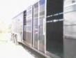 2003 - 26' TITAN - TRIPLE AXLE