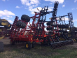 BOURGAULT SPS360-40