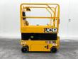 2017 JCB S1930