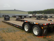 """2021 FONTAINE LOW DECK RGN 14"""" DECK HEIGHT! HYDRAULIC REMOVEABL"""