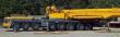 1999 LIEBHERR LTM1400