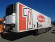 LAMBERET LVF S3 - DOPPESTOCK + CARRIER MAXIMA 1300