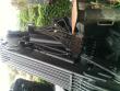 1993 MKG HLK 35000-4