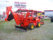 DITCH WITCH 5010