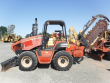 2013 MAKE AN OFFER 2013 DITCH WITCH RT95M 1888 HOU WITCH RT95M
