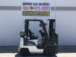 2010 UNICARRIERS MP1F1A15LV
