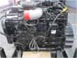 CUMMINS QSL9 ENGINE