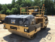 1999 CATERPILLAR CB-634