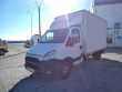 2012 IVECO DAILY 35