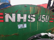 NHS 450
