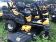 2014 CUB CADET Z-FORCE SZ60