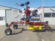 2015 FELLA TS8055