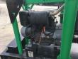 DEUTZ D914L03 ENGINE