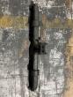 CUMMINS M11 EXHAUST MANIFOLD