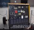 2005 MOSA TS 400