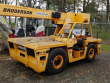 2005 BRODERSON IC80
