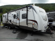 2013 KEYSTONE RV SPRINTER WIDE BODY 311
