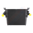 DODGE   RAM CHARGE AIR COOLER