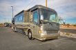 2007 COUNTRY COACH INTRIGUE 530