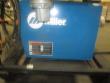 MILLER XMT-350