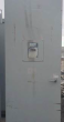 RUSSELL ELECTRIC 2000AMP 120/208V