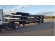 2020 DORSEY DORSEY 48 X 102 STEEL AIR DROP & STEP DECK TRAILER