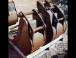 CATERPILLAR 300MM TO 1500MM FROM