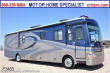 2008 FLEETWOOD RV DISCOVERY 39