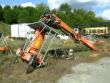 2006 PALFINGER PRL260