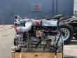 2008 MERCEDES-BENZ OM460LA ENGINE