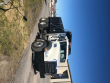 2019 MACK GRANITE MHD