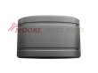 MERCEDES ACTROS ROUND TOP GUARD WITHOUT STRAP POA