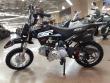 2021 SSR MOTORSPORTS SRN70 AUTO