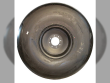 GOODYEAR 56X20-20, 26 PLY, NEW 2PC 8H ASSEMBLY