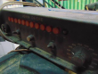 1982 JOHN DEERE M2000